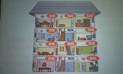 http://www.m-kenso.co.jp/files/lib/2/27/201509152346521094.jpg
